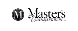 client_logos_masters-transportation.png