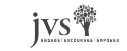 client_logos_jvs.png