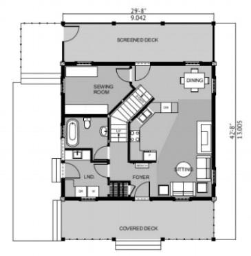 Sturgeon-Main+Floor+Plan.jpg