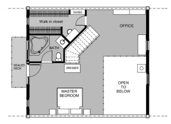 Sturgeon-Second+Floor+Plan.jpg