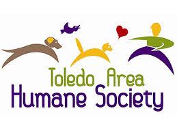 TAHS logo.jpeg