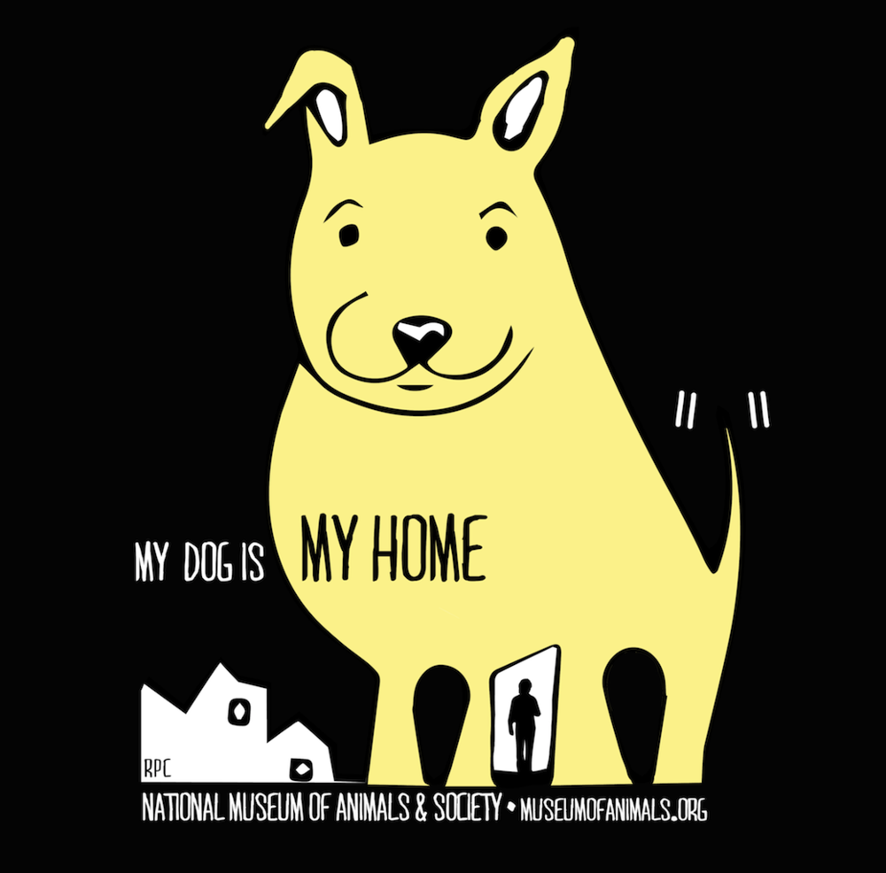 My Dog is My Home-02.png