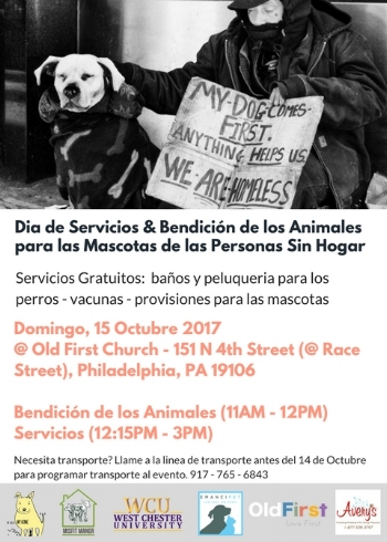 Philly service fair-SPANISH.jpg