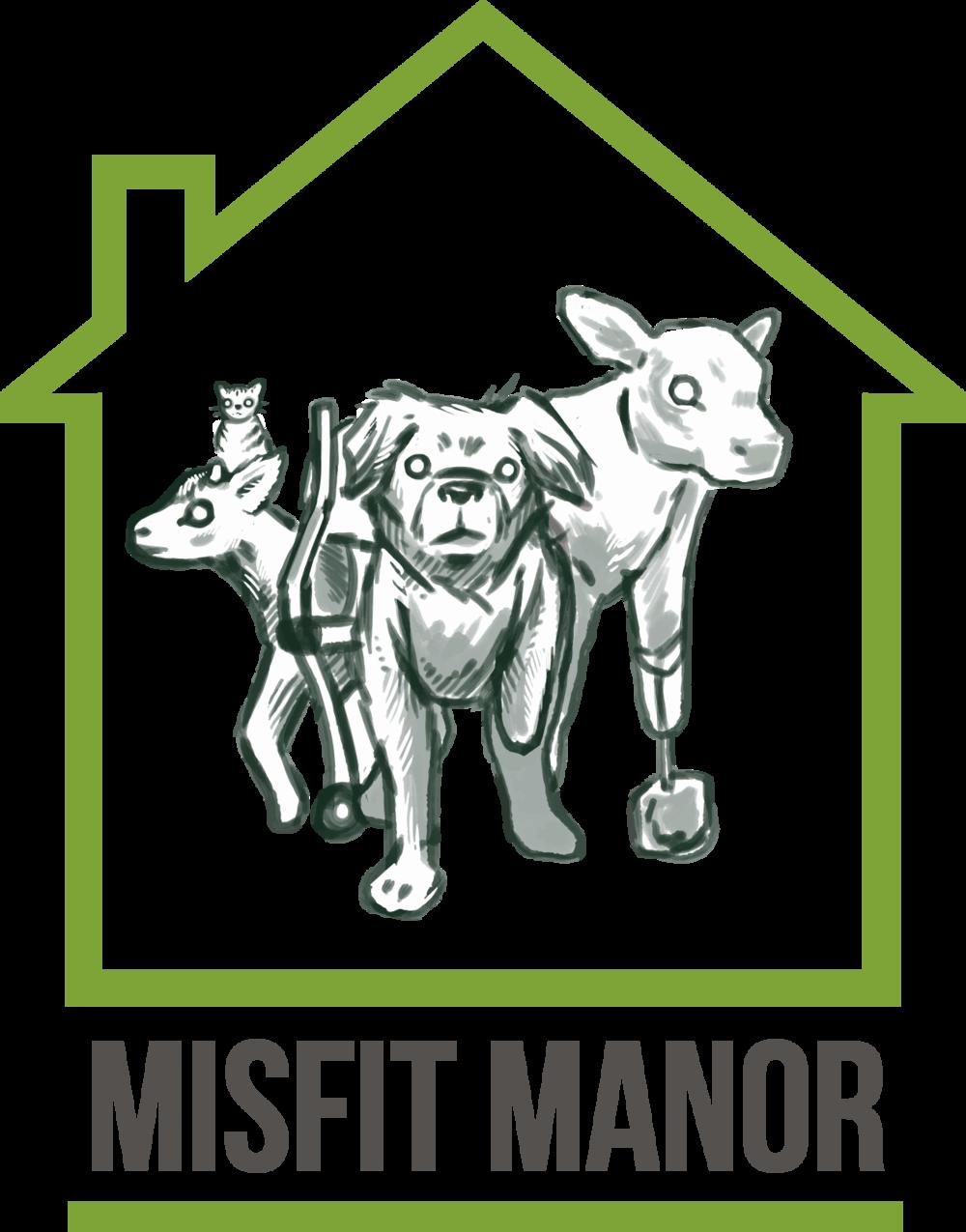 MisfitManor_Logo.png