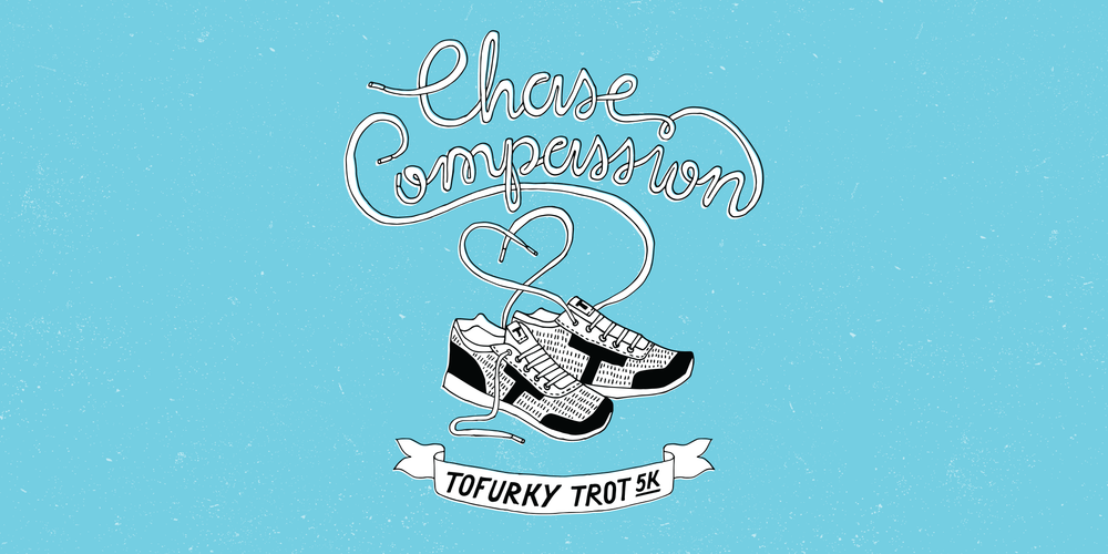 Chase Compassion image.jpg
