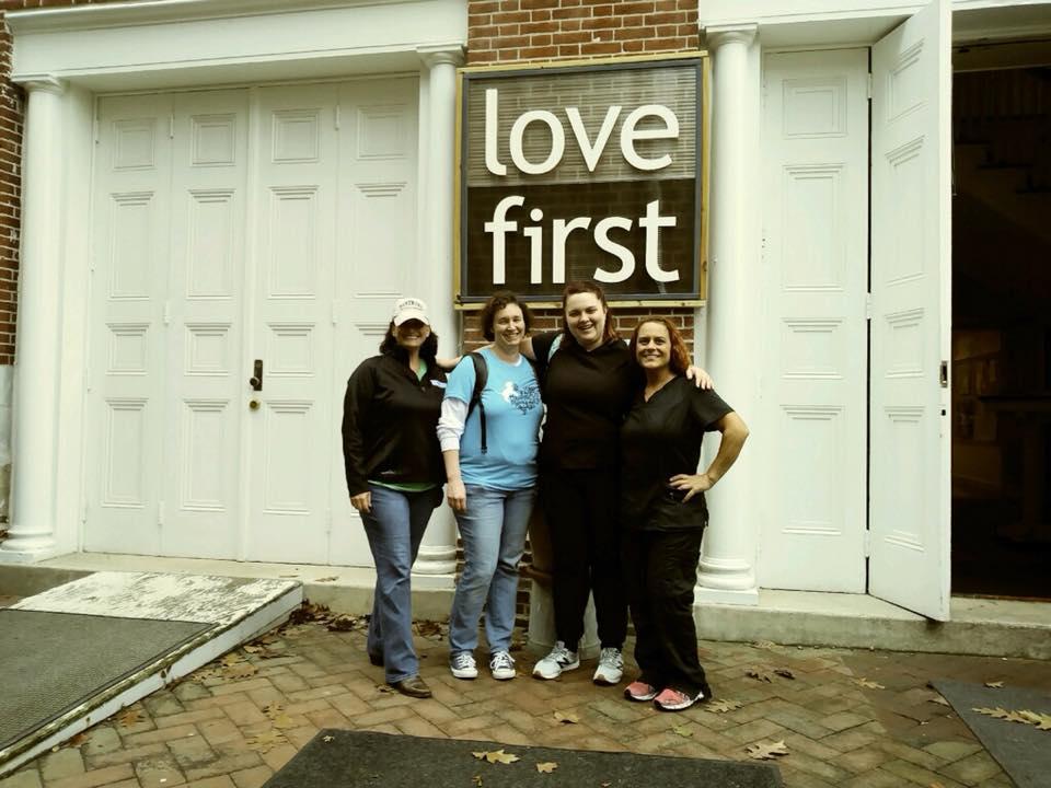 Love First.jpg