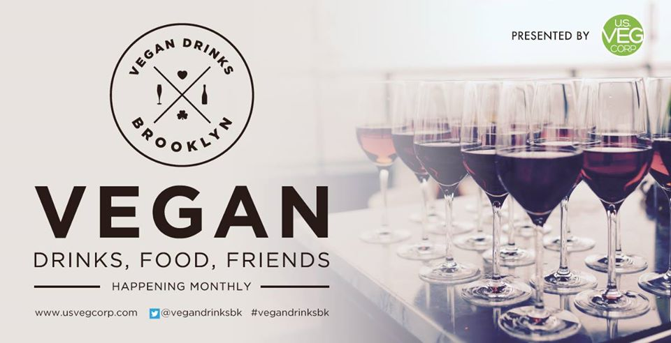 Vegan Drinks BK.jpg