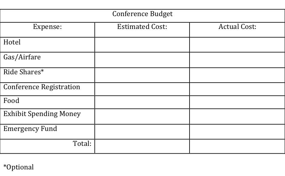 Budget Spreadsheet.jpg
