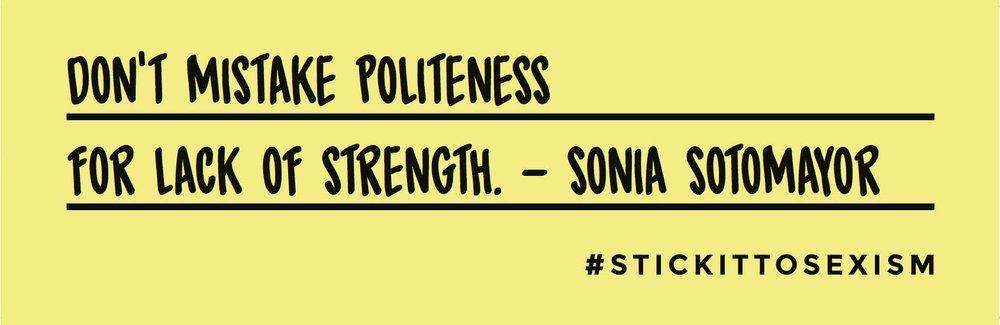 sonia strength.jpg