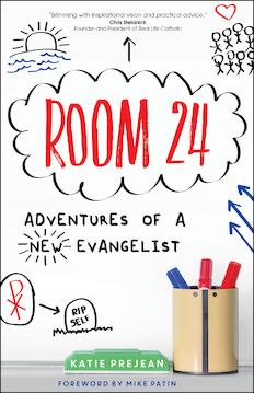 Room 24.jpg