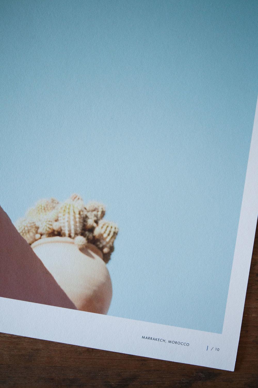 Print-8.jpg