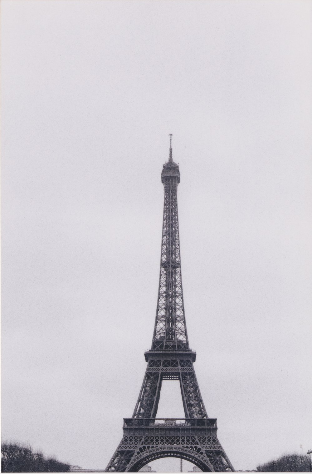 EIFFLE TOWER.jpeg