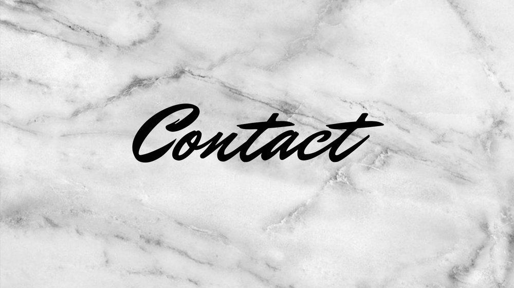 B & L contact.jpg