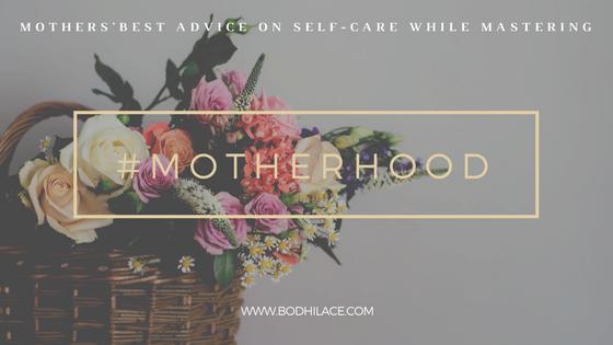 #Motherhood.png