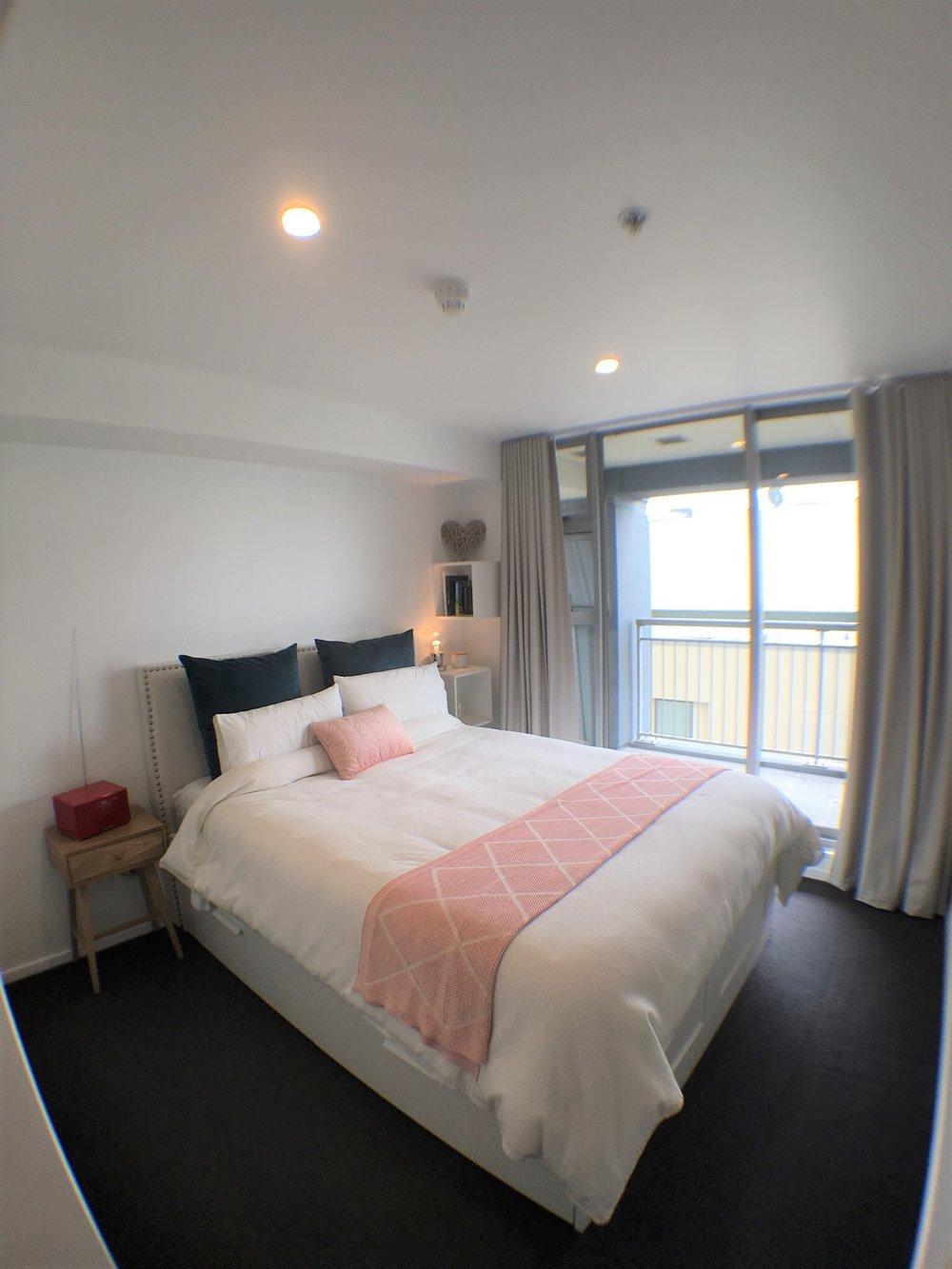 SA508 Bedroom 2 IMG_5296.jpeg