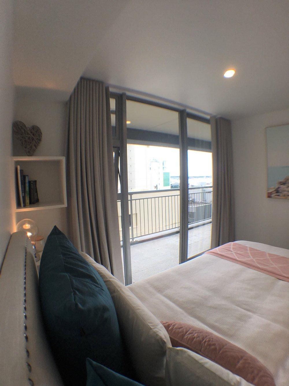 SA508 Bedroom view IMG_5300.jpeg