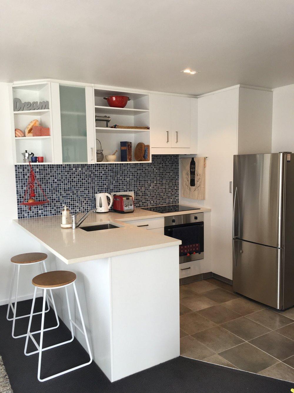 SA508 Kitchen IMG_5330.jpeg