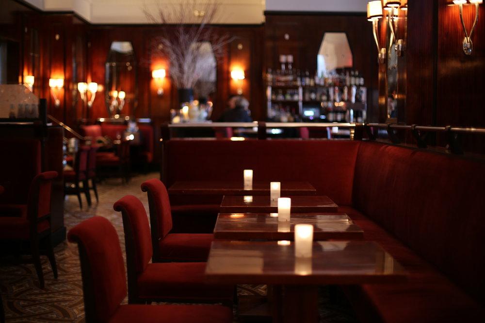 Dinning Room 07.jpg