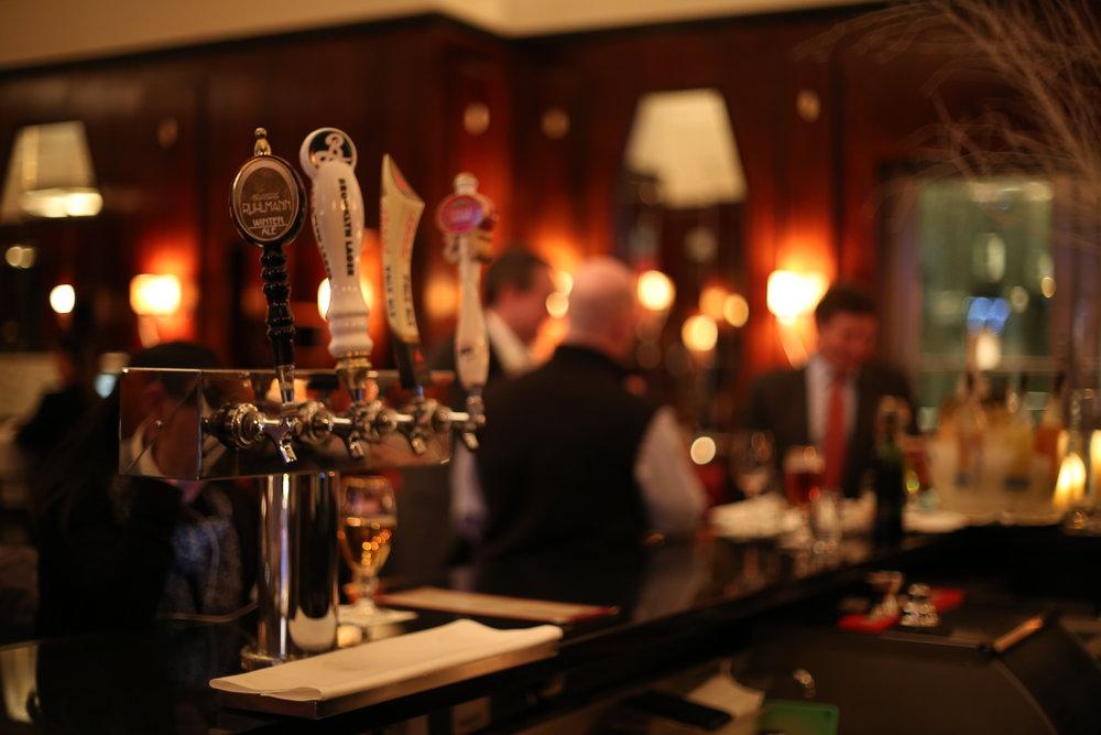 Bar & Bottles 06.jpg