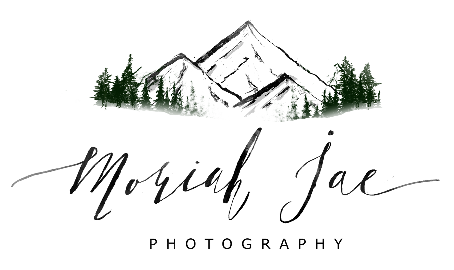 Moriah Jae Photography