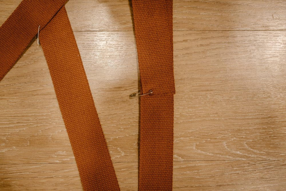 DIY Dual Camera Strap Harness (4 of 55).jpg