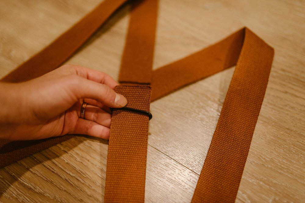 DIY Dual Camera Strap Harness (26 of 55).jpg