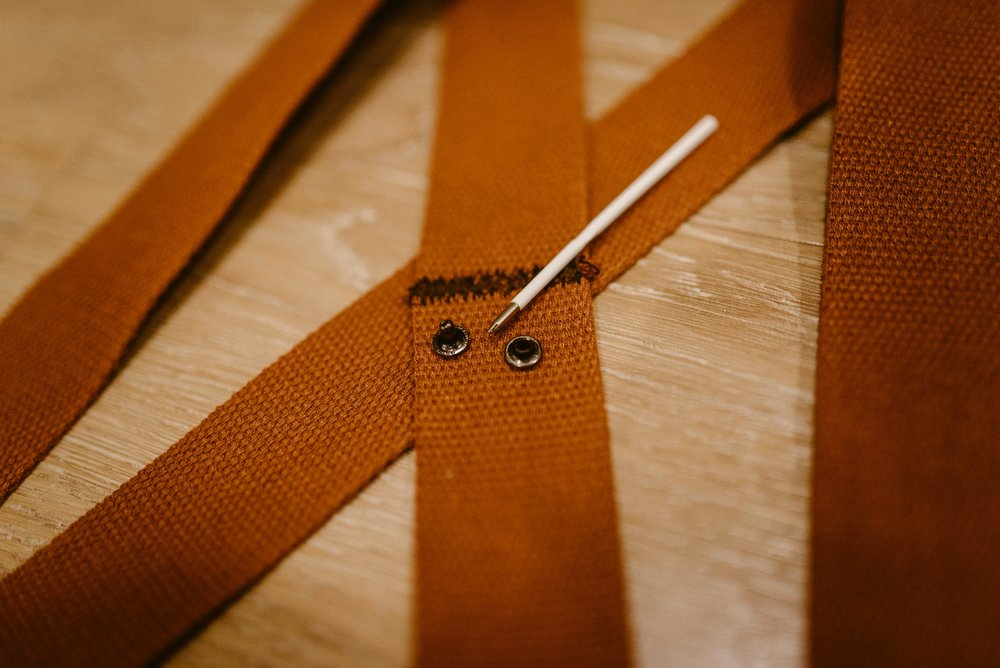 DIY Dual Camera Strap Harness (33 of 55).jpg