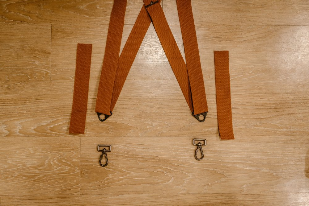 DIY Dual Camera Strap Harness (39 of 55).jpg