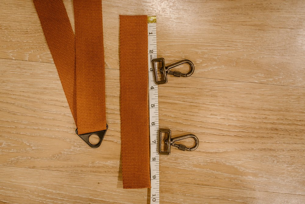 DIY Dual Camera Strap Harness (40 of 55).jpg