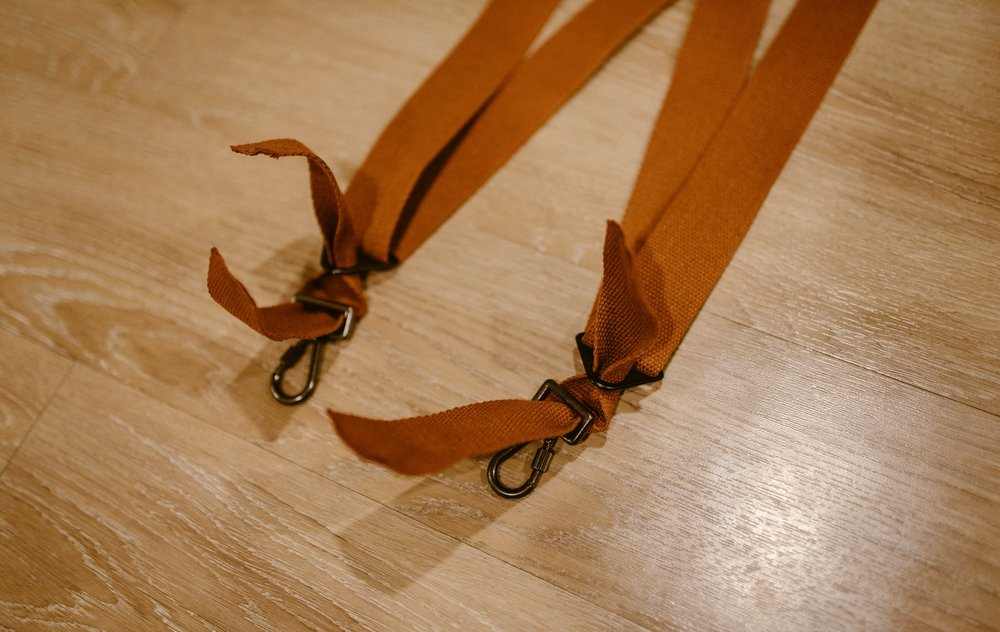 DIY Dual Camera Strap Harness (45 of 55).jpg