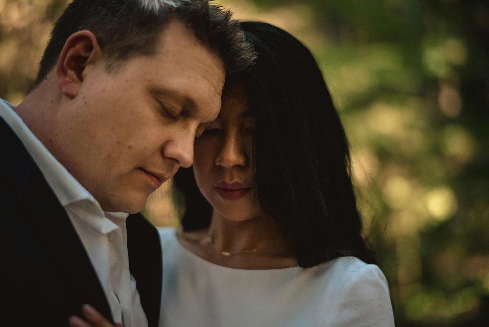Dark and Moody Wedding photographer Vancouver BC043.jpg