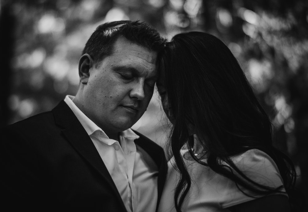 Dark and Moody Wedding photographer Vancouver BC042.jpg