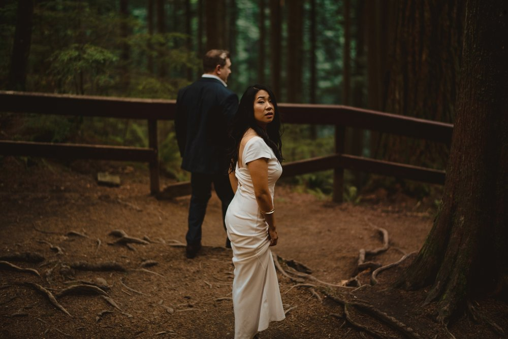 Dark and Moody Wedding photographer Vancouver BC040.jpg