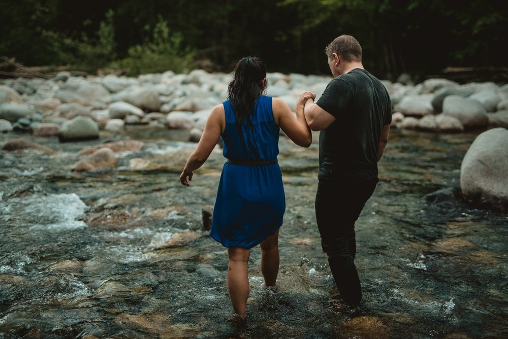 Dark and Moody Wedding photographer Vancouver BC007.jpg
