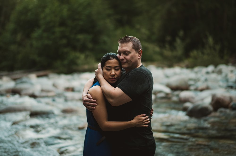 Dark and Moody Wedding photographer Vancouver BC008.jpg