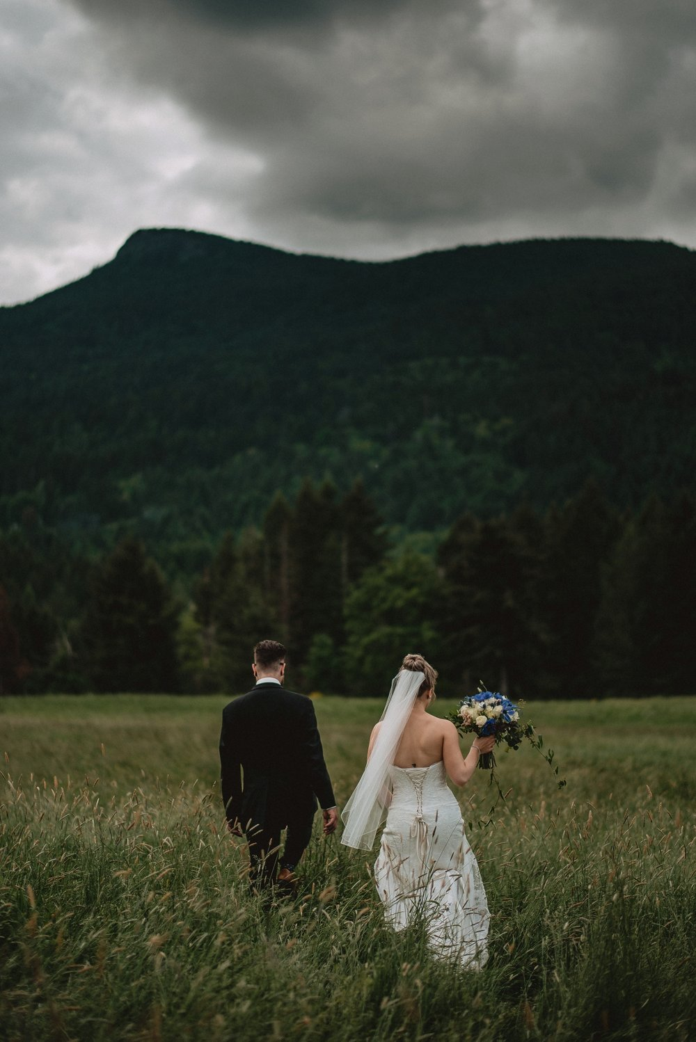 Moody Wedding and elopement photographer Vancouver BC3.jpg
