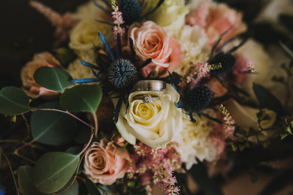 Hailey & MIke - Wedding - Moriah Jae Photography (31 of 853).jpg