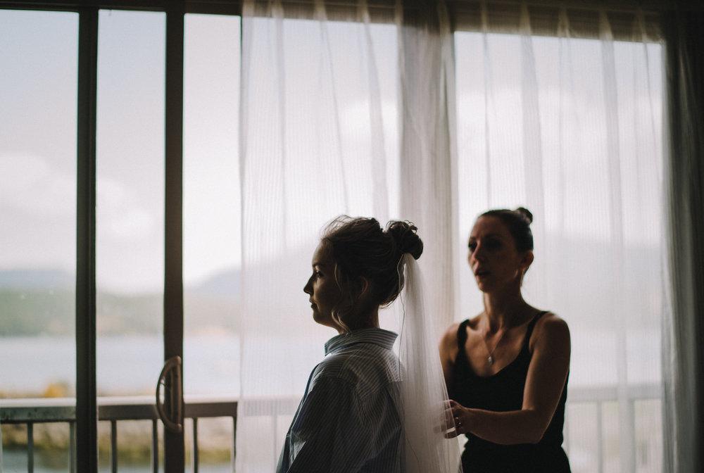 Hailey & MIke - Wedding - Moriah Jae Photography (51 of 853).jpg