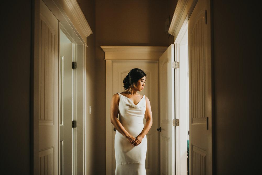 Derrick & Sophie - Wedding - Moriah Jae Photography  (92 of 977).jpg