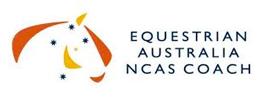 zia-park-equestrian-australia-coach