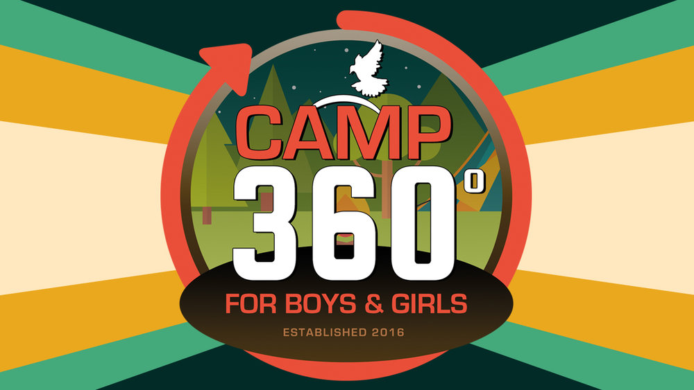 Camp360 Screen.jpg
