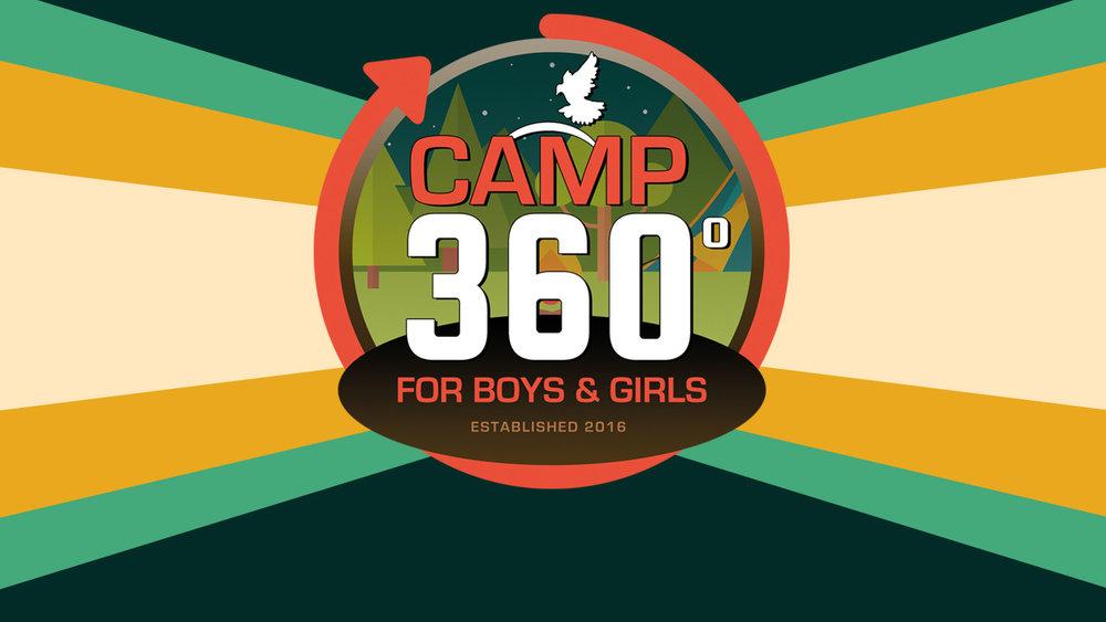 Camp360 Image.jpg