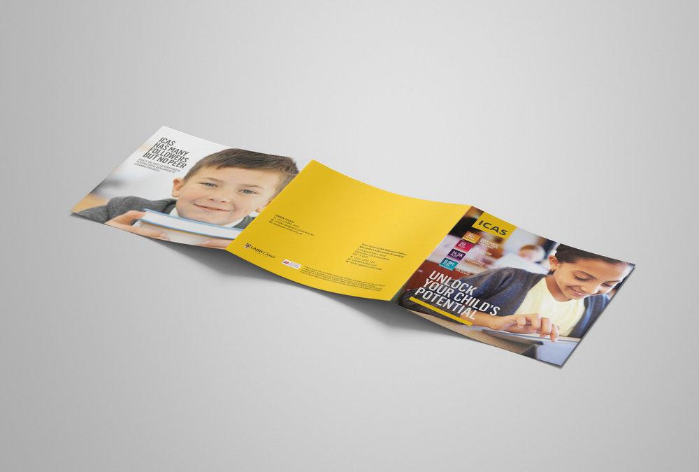 UNSW-Global-Brand-Messaging-Copywriting-1.jpg