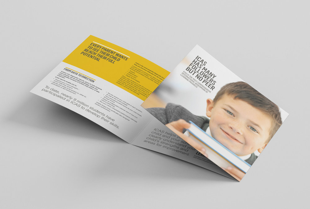 UNSW-Global-Brand-Messaging-Copywriting-2.jpg