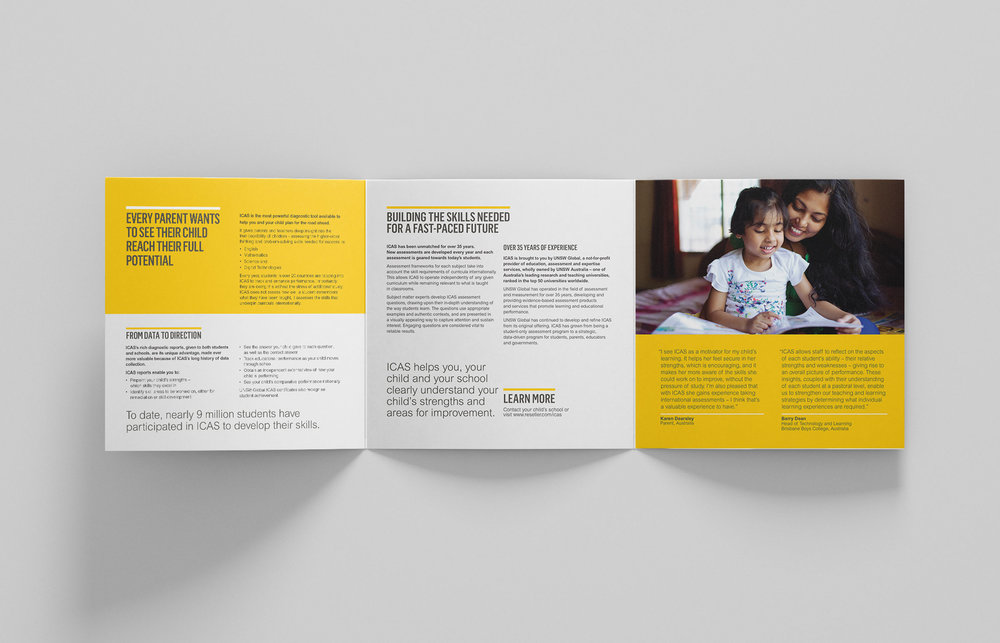 UNSW-Global-Brand-Messaging-Copywriting-3.jpg