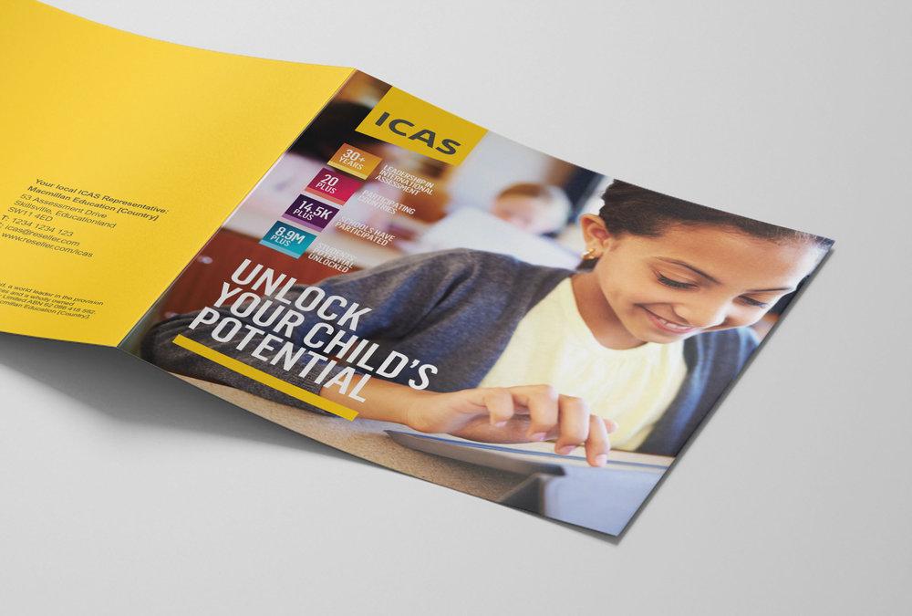 UNSW-Global-Brand-Messaging-Copywriting-4.jpg