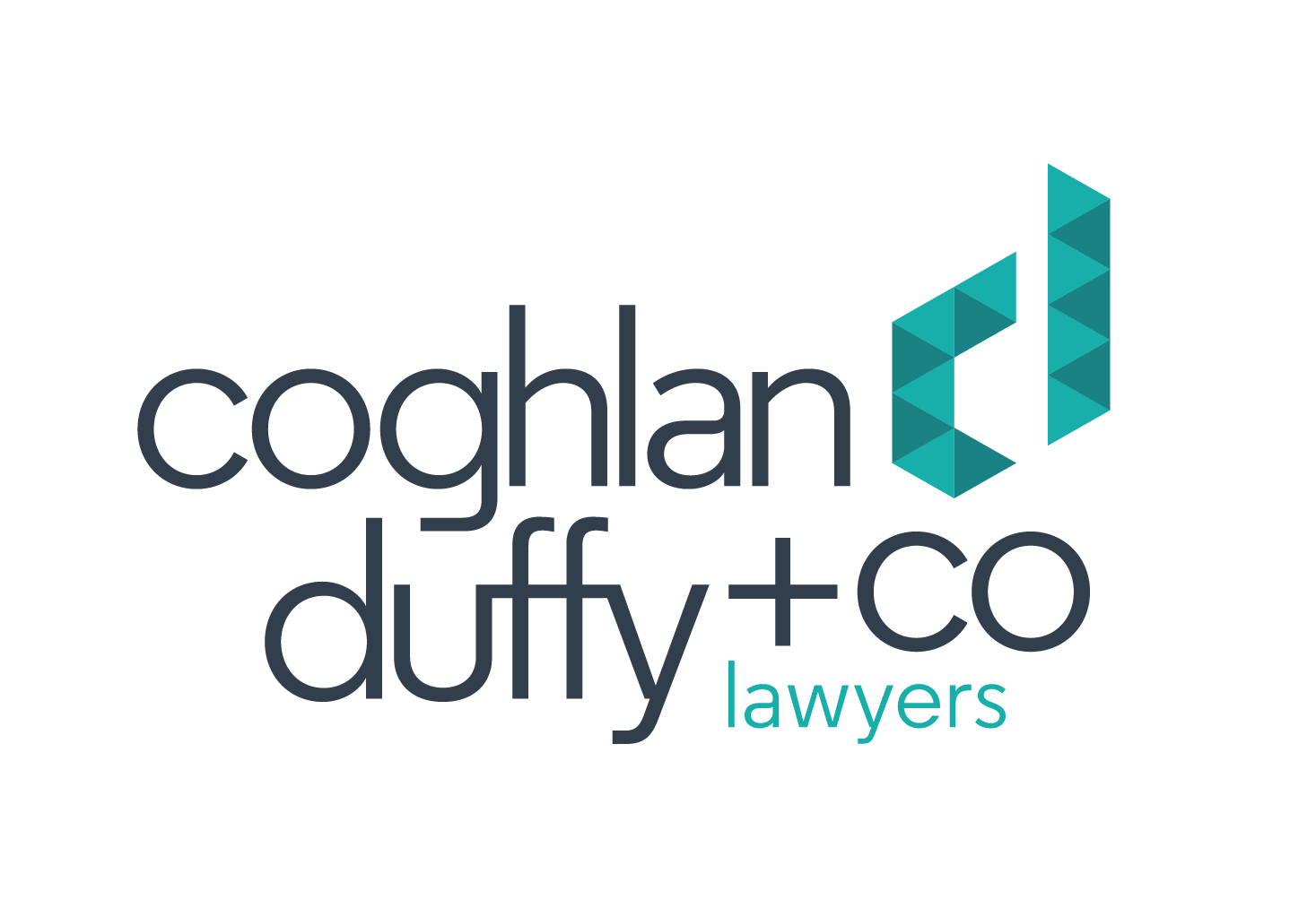 Coghlan Duffy & Co