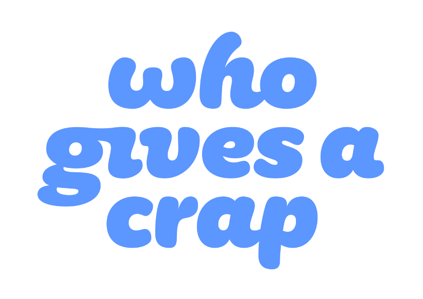 who-gives-a-crap.png
