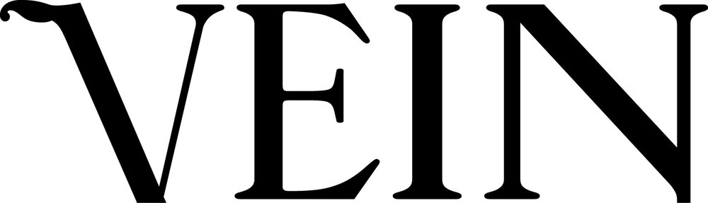 vein logo.jpg