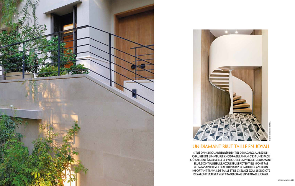 TOWNHOUSE Deco Magazine.jpg